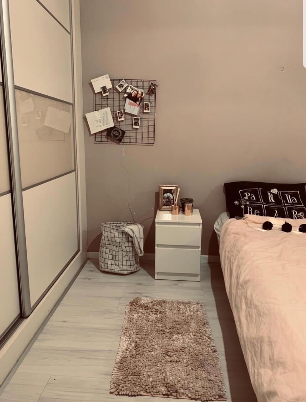 חדר דפנה 2